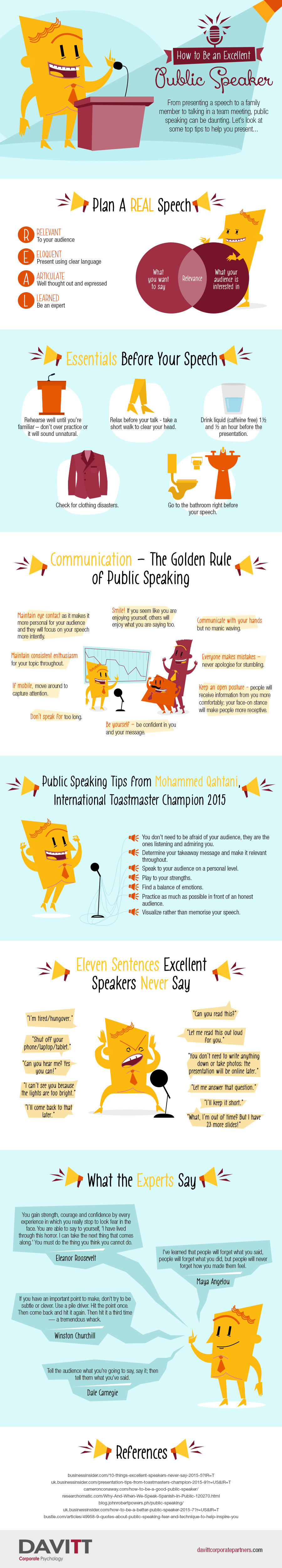 how-to-be-an-excellent-public-speaker-infographic